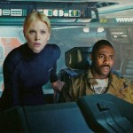 Bam! New Images Of Ridley Scott's PROMETHEUS