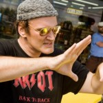 Top Movies Of 2011 According To Quentin Tarantino