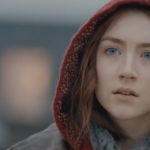 Watch This Int'l Trailer For BYZANTIUM With Saoirse Ronan As A Vampire