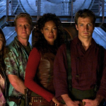 Sorry, Everyone! There Will Be NO Kickstarting The Next FIREFLY Or SERENITY Movie In The Near Future