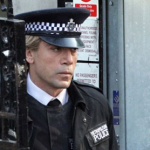 These SKYFALL New Set Photos Give You First Look At Javier Bardem As The Villain