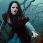 Bound By This New TV Spot For SNOW WHITE AND THE HUNTSMAN