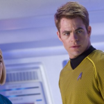 Watch This Creative Sweded STAR TREK INTO DARKNESS Trailer