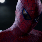Guest Blogger David Lee's Rants On THE AMAZING SPIDER-MAN!