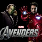 THE AVENGERS Will Assemble In Theaters In 3D! The Next Untitled Marvel Movie Now Opens April 4th, 2014