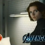 Remember! THE AVENGERS Trailer Arrives Tomorrow! But Here's A Preview Just To Get You Stoked!