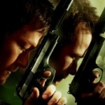 Exclusive! THE BOONDOCK SAINTS 3 Is Being Written?