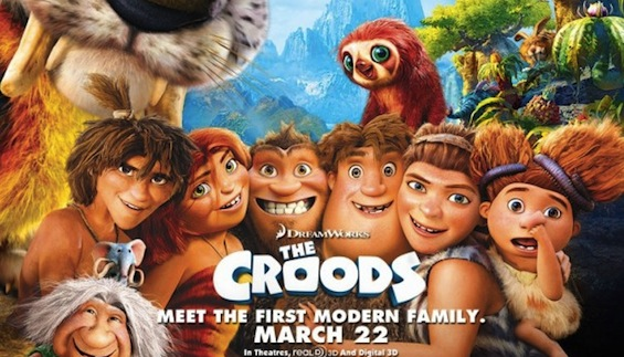 http://www.ramascreen.com/wp-content/uploads/The-Croods6.jpg