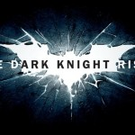 Wohoo! A Few Screenshots Of THE DARK KNIGHT RISES New Trailer Which Will Fully Arrive This Weekend