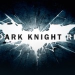 THE DARK KNIGHT RISES' 6-minute Prologue In Front Of MISSION IMPOSSIBLE: GHOST PROTOCOL Is Rated PG-13