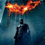 Awesome! THE DARK KNIGHT RISES Teaser Trailer Is Attached To HARRY POTTER AND THE DEATHLY HALLOWS: PART 2
