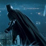 A Certain BATMAN BEGINS Star Returns For THE DARK KNIGHT RISES?