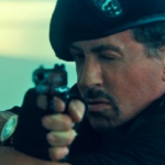 THE EXPENDABLES 2 Is Back To R-rated. THE EXPENDABLES 3 Starts Filming This Fall?