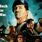 THE EXPENDABLES 2 – New TV Spot!