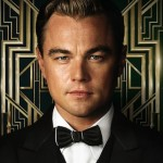 2 New Character Posters For THE GREAT GATSBY – Leonardo DiCaprio And Carey Mulligan