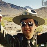 @kenjeong Is Lead Star In The @SteveCarell Produced INTERNATIONAL INCIDENT For @SummitEnt