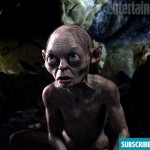 A Bunch Of New Photos Of THE HOBBIT