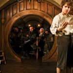 THE HOBBIT: 2 New Photos