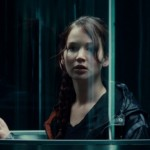 Watch This New TV Spot For THE HUNGER GAMES. Bet On Katniss