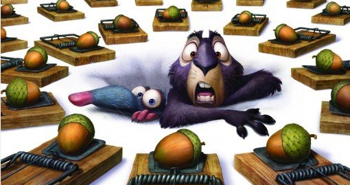 the nut job movie free download