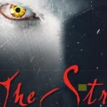 Guillermo del Toro's THE STRAIN Series Is Coming To FX