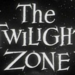 CLOVERFIELD Director Will Helm THE TWILIGHT ZONE Movie