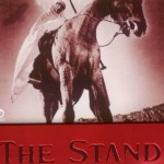 Scribe David Kajganich Will Adapt Stephen King's THE STAND For Ben Affleck