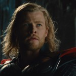 THOR 2 Might Arrive In 2013?