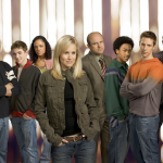 It's Up To You Whether Or Not VERONICA MARS Movie Would Happen. Go Help Them Out!