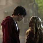 WARM BODIES Brand New Clip