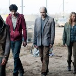 WARM BODIES B-Rolls And New Clips