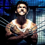 THE WOLVERINE Will Be Filmed In Japan As Well