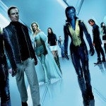 A Chat With Comic Book/Superhero Geek, David Lee, About X-MEN: FIRST CLASS