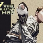 Screenwriting Team, Federman And Scaia, Hired To Adapt Y: THE LAST MAN