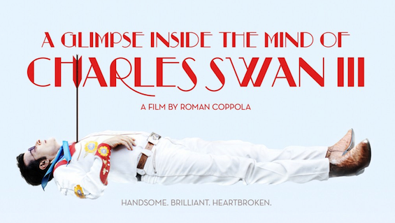 glimpse_inside_the_mind_of_charles_swan_iii