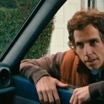 Ben Stiller Will Also Direct THE SECRET LIFE OF WALTER MITTY