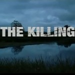 Welcome Back to AMC With Season 3, THE KILLING!